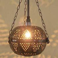 Hanging Lamp 17