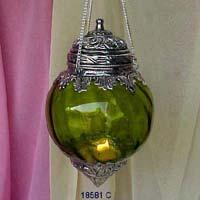 Hanging Lamp 20