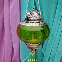 Hanging Lamp 21