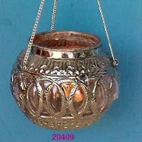 Hanging Lamp 24