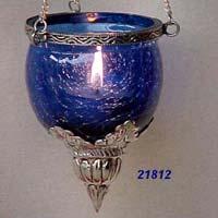 Hanging Lamp 25