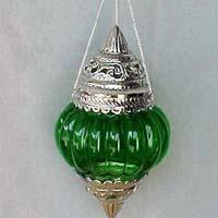 Hanging Lamp 28