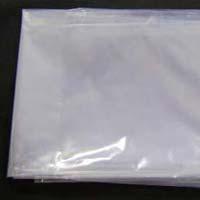 Plastic Liner Bags