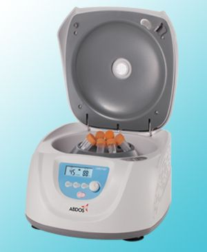 SWIRL CLINICAL CENTRIFUGE