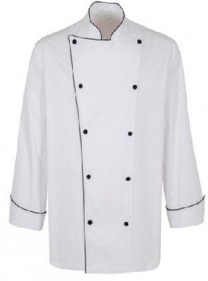 Hotel Uniform 03
