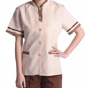 Hotel Uniform 07