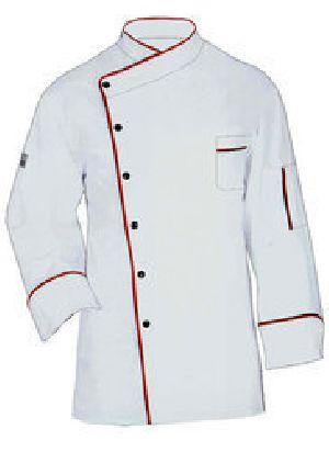 Hotel Uniform 08