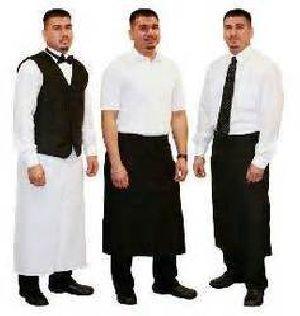 Hotel Uniforms
