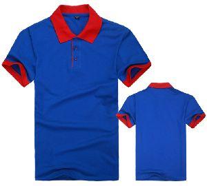 Mens Polo T-Shirts