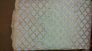 Banarasi Fabric 13
