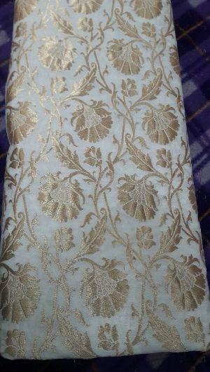Banarasi Fabric 10