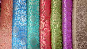 Banarasi Fabric 07