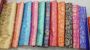 Banarasi Fabric 06