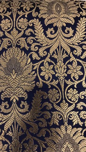 Banarasi Fabric 04