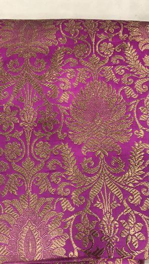 Banarasi Fabric 03