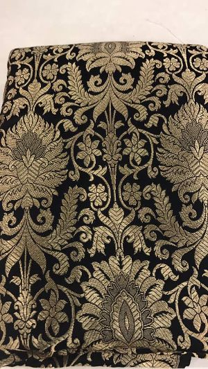 Banarasi Fabric 02