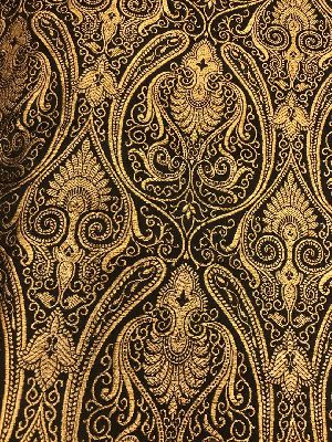 Banarasi Fabric 01