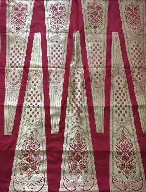 Banarasi Kali Lehenga 05