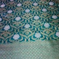 Banarasi Silk Dupatta 32