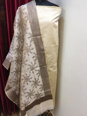 Banarasi Suit 31