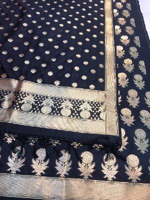 Banarasi Suit 05