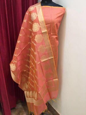 Banarasi Suit 03