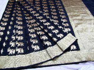 Silk Sarees 26