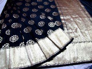 Silk Sarees 25