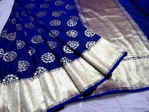 Silk Sarees 24