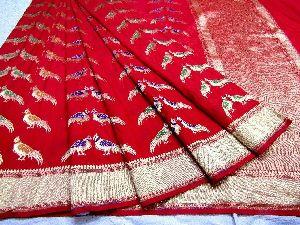 Silk Sarees 18