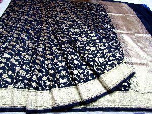 Silk Sarees 17