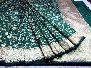Silk Sarees 16