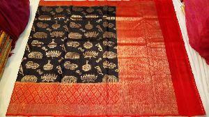 Silk Sarees 15