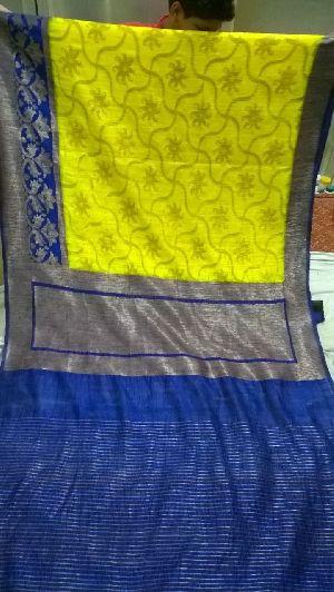 Silk Sarees 12
