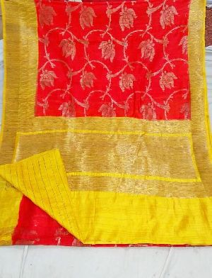 Silk Sarees 11
