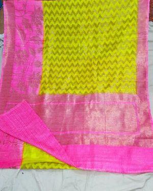 Silk Sarees 10