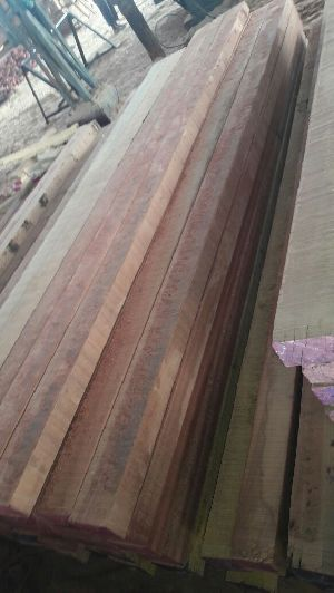 Malaysian Sal Wood 01