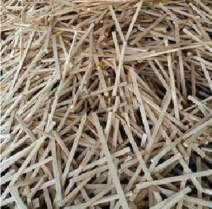 Ripsaw Wood Bits