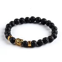 Agate Bracelets 03