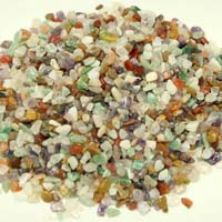 Agate Stone Chips