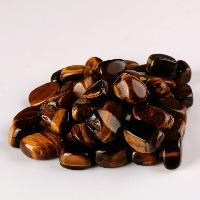 Agate Tumbled Stones 01
