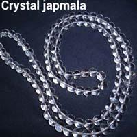 Crystal Japmala