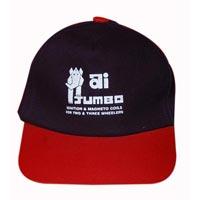 Promotional Caps 01