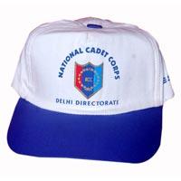 Promotional Caps 03
