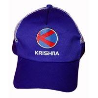 Promotional Caps 05