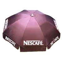 Promotional Custom Umbrellas 01