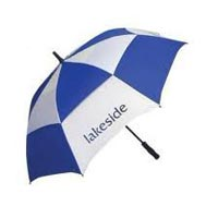 Promotional Custom Umbrellas 02