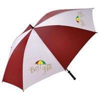 Promotional Custom Umbrellas 03