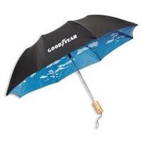 Promotional Custom Umbrellas 04