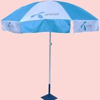 Promotional Custom Umbrellas 05